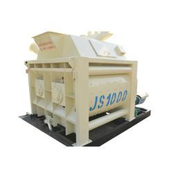 砂浆搅拌机、江西搅拌机、昌利建机JDC350搅拌机图片