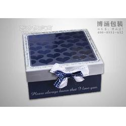 定制新年包装礼盒 新年礼盒包装 新年礼品包装盒图片