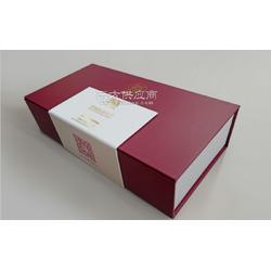 保健品礼盒包装图片