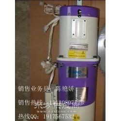 供应各种型号的火灾探测器-感烟型/KS机电图片