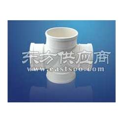 PVC-U电工穿线管图片