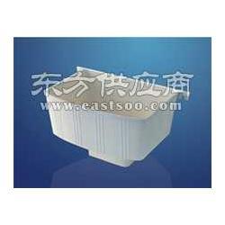 PVC-U民用建筑排水管图片