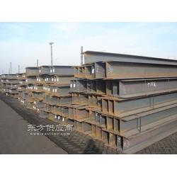 H型钢厂家报价Q345Bh型钢高频焊接图片