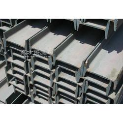现货供应Q235B槽钢Q345B槽钢16MN槽钢图片