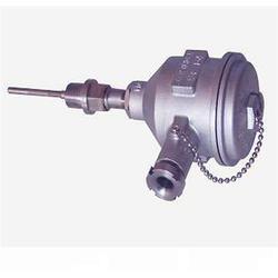 防爆热电阻、天康仪表、防爆热电阻WZP-340图片