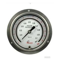 【电阻远传压力表】|电阻远传压力表YTZ-150|天康仪表图片