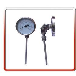 远传双金属、远传双金属报价、天康仪表图片