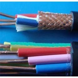动力电缆、天康仪表、动力电缆销售图片