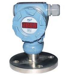 温度变送器_0-10v温度变送器_天康仪表图片