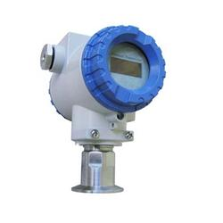 变送器|1151DP型差压变送器|天康仪表图片