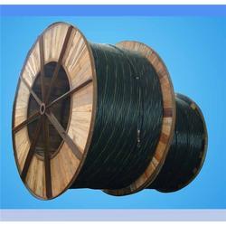 阻燃电缆|天康仪表|阻燃电缆原理图片