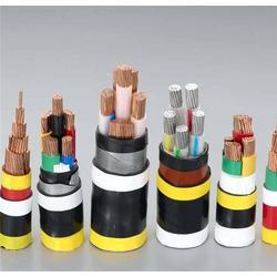 耐高温电缆_天康仪表_耐高温电缆YGCR-0.6图片