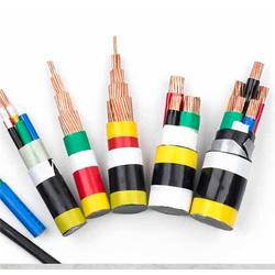 屏蔽电缆厂家,天康仪表(已认证),屏蔽电缆图片