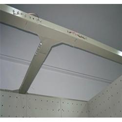 电缆桥架|电缆桥架生产厂家|天康仪表图片