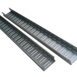 铝合金电缆桥架,天康仪表,铝合金电缆桥架选型图片
