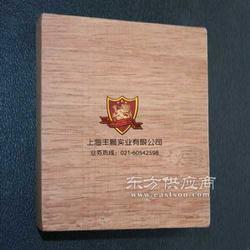 供应柳桉木图片