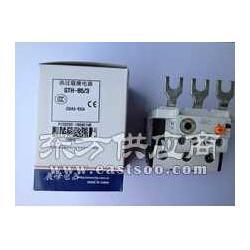GTK-150/GTK-150图片