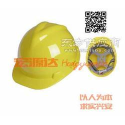 GM-1安全帽PP图片