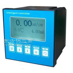 电导率仪CD-5000图片