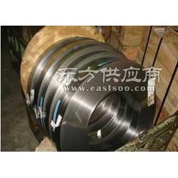 腾伟进口SUP6日本弹簧钢线图片