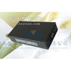 铅酸蓄电池充电器12V铅酸蓄电瓶充电机6路智能充电机图片