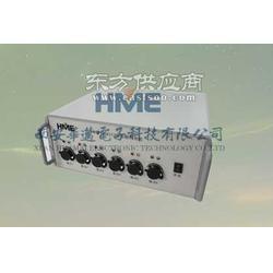 24V铅酸电池充电器-华迈四段式浮充充电机-行业领先图片