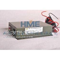 12V/24V自动切换可调充电机_12V电瓶充电机_HME牌子图片