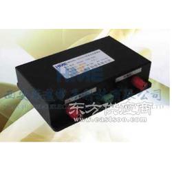 24VDC稳压电源电源模块充电源图片