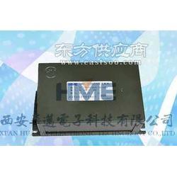 24V20AH锂电池组-485通信-HME手持机充电器图片