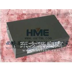 电源适配器HME_手持热像仪_充电器图片