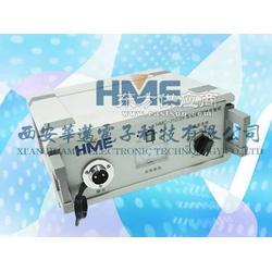 24v 15a充电器_24V蓄电池充电器_消防装备充电机图片