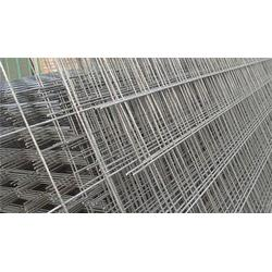 洛阳煤矿支护网,顺达金属丝网,安平煤矿支护网厂图片