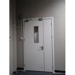 中安博(图)、V2000C门禁安装服务、门禁图片