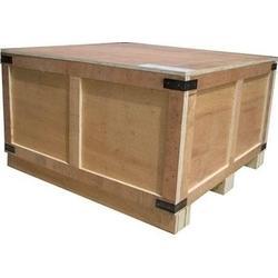 最新木质包装箱|高唐木质包装箱|山东三维包装图片