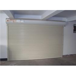 车库门、地下室车库门、临朐凯镁车库门(优质商家)图片