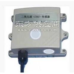 RS485二氧化碳传感器图片