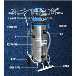 供应工业吸尘器品牌 专业维修凯德威吸尘器图片