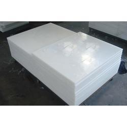 聚乙烯衬板、泰达橡塑批量供应、衡水衬板图片