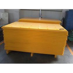 泰达橡塑(图) 电厂燃料耐磨防粘板 耐磨防粘板图片