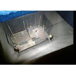 湿的金属细粉料不下料堵仓架桥怎样解决|泰达橡塑图片