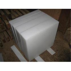 超高分子量聚乙烯板材用途,泰达橡塑,超高分子量聚乙烯板材图片