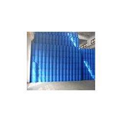 抗菌卫生整理剂 耐久抗菌防螨剂 针织品防螨虫剂图片