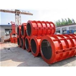 水泥制管模具供应厂家|和谐机械(在线咨询)|阳泉水泥制管模具图片