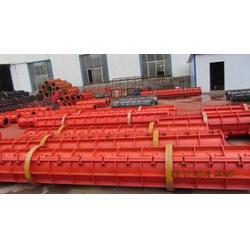 和谐机械_水泥制管机厂_新型水泥制管机图片