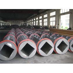 和谐机械(图)_电杆设备厂_优质电杆设备图片