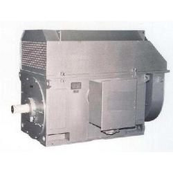 高压电机维修,沪联电机维修(在线咨询),山东高压电机维修图片