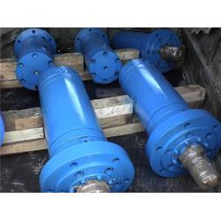 2米长液压油缸、金德力液压、2米长液压油缸厂家图片
