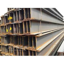 S275J0H型钢规格图片