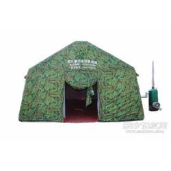 结婚婚宴充气帐篷图片