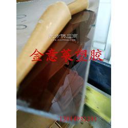 茶色防静电有机玻璃板、茶色防静电亚克力板图片